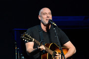 Musician Marc Cohn performs at The Beacon Theatre on July 2, 2012 in New York City.
