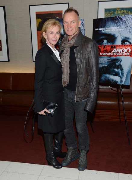 Sting argo new york screening