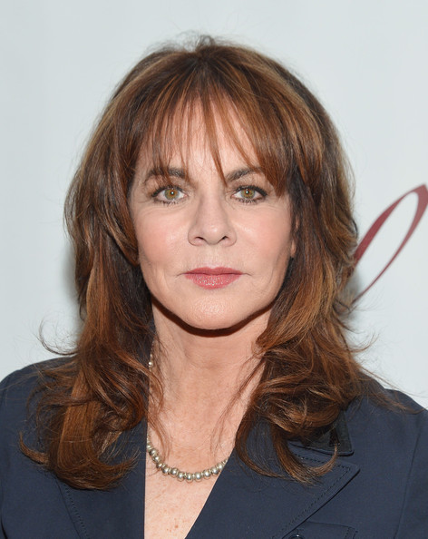 Stockard Channing Pictures - 78th Annual Drama League ...