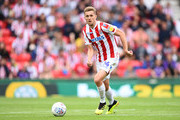 Darren Fletcher Photos Photo