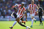 Glen Johnson Photos Photo