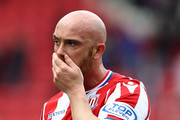 Stephen Ireland Photos Photo