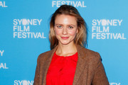 Maeve Dermody Photos Photo
