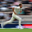 Stuart Broad England vs. India: Specsavers 4th Test - Day One