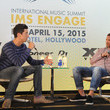Stuart Price W Hotels Launches WHO'S IN TOWN During IMS Engage