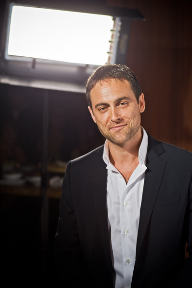 Stuart Townsend Net Worth