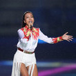 Summer Summer Youth Olympic Games Closing Ceremony