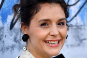 Jessie Ware Photos Photo