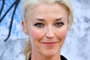 Tamara Beckwith Photos Photo