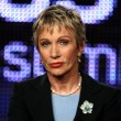 Barbara Corcoran Photos