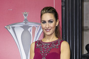 Amy Williams Photos Photo