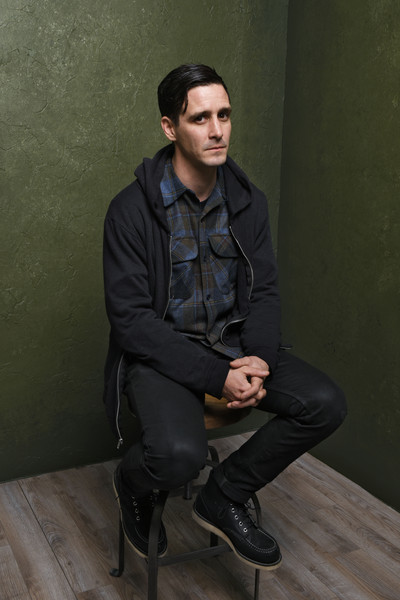james ransonejames ransone instagram, james ransone interview, james ransone rami malek, james ransone, james ransone imdb, james ransone the wire, james ransone height, james ransone wiki, james ransone sinister 2, james ransone treme, james ransone tattoos, james ransone inside man, james ransone net worth, james ransone shirtless