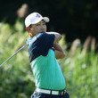 Sung Kang The Northern Trust - Round Two
