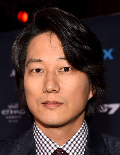 Sung Kang Pictures - Premiere Of Universal Pictures ...