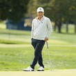 Sung Kang U.S. Open - Preview Day 2