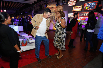 Sunny Anderson sunny anderson pictures, photos & images - zimbio