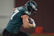Brent Celek Photos Photo