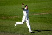 Jade Dernbach Photos Photo