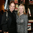 Susan Clatworthy 'The Luxury Alchemist' Book Signing in NYC