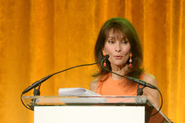 Susan Lucci Inside the 13th Annual Women Who Care Event