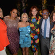 Susan Lucci Hallmark Channel And Hallmark Movies And Mysteries Summer 2019 TCA Press Tour Event - Cocktail Reception