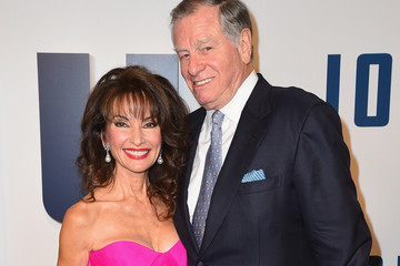 Susan Lucci 'Joy' New York Premiere - Red Carpet