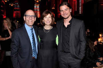 Susan McGuirk 'Penny Dreadful' Premieres in NYC