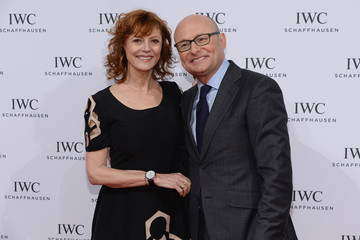 Susan Sarandon 'For the Love of Cinema' Private Dinner