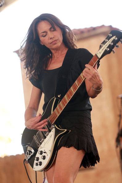 susanna hoffs lyrics