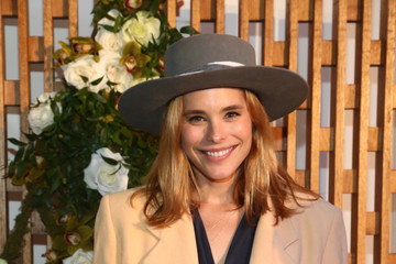 Susie Abromeit The AllBright West Hollywood Grand Opening Party