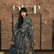 Susie Lau Christian Dior Couture S/S20 Cruise Collection: Photocall
