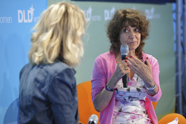 susie orbach Leading psychotherapist susie orbach explains why every middle aged woman needs therapy susie orbach says when women hit 50, life suddenly seems less certain in the uk today, more than 15 million .