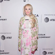 Suzanne Rogers 'House of Z' Premiere - 2017 Tribeca Film Festival