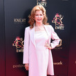 Suzanne Rogers 46th Annual Daytime Emmy Awards - Arrivals