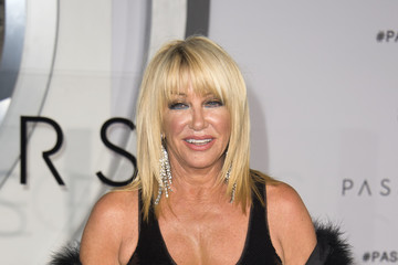 suzanne somers 2016 pictures photos images zimbio
