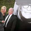 Svetlana Erokhin American Film Institute's 45th Life Achievement Award Gala Tribute to Diane Keaton - Red Carpet