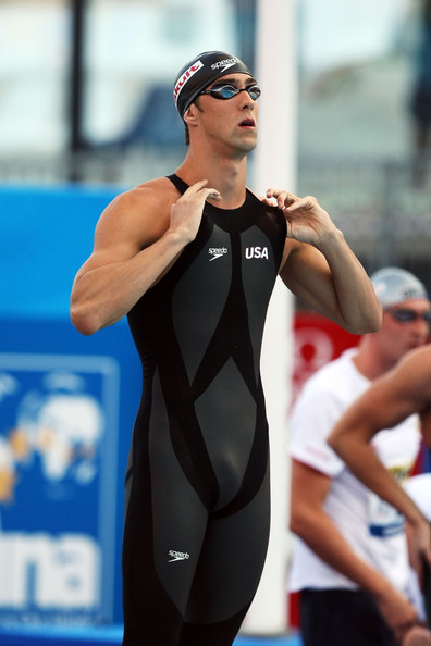 michael phelps swimming. Michael Phelps Michael Phelps