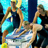 Bronte Campbell Picture
