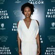 Sydelle Noel L.A. Special Screening Of Roadside Attractions' 'The Peanut Butter Falcon' - Arrivals