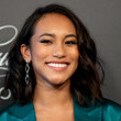 Sydney Park 'Pretty Little Liars: The Perfectionists' Premiere - Arrivals