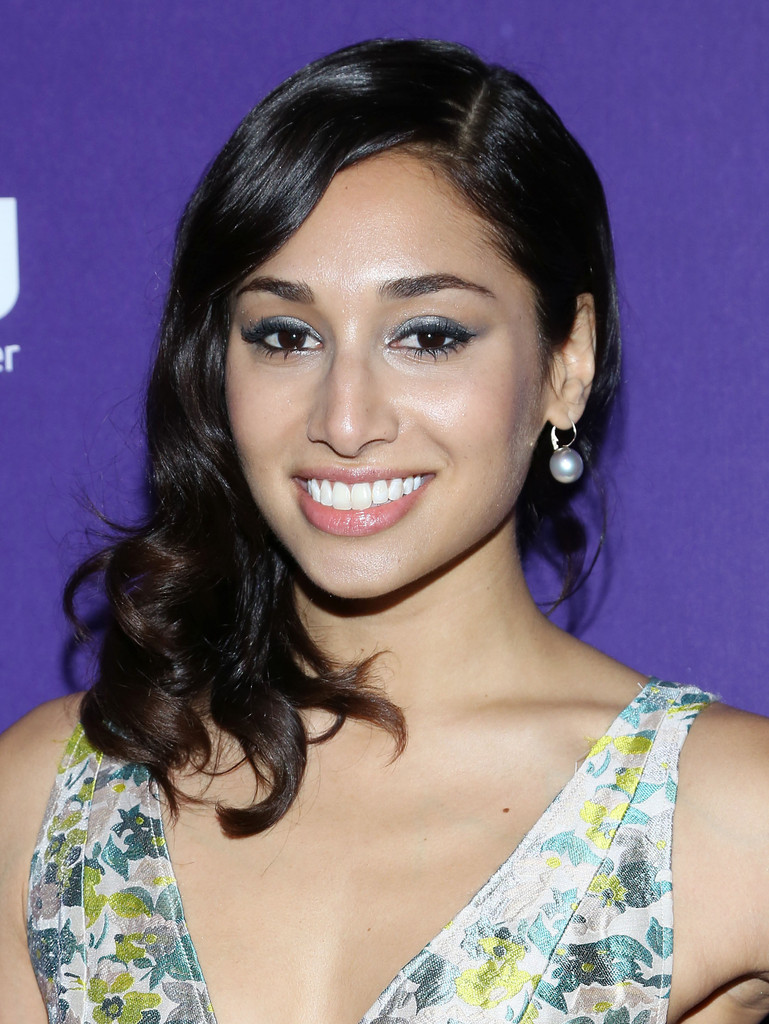 meaghan rath nudography