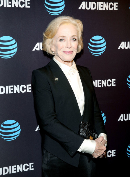 AT&T AUDIENCE Network Premiere of 'Mr. Mercedes'