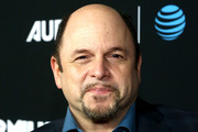 """Jason Alexander attends the AT&T AUDIENCE Network Premieres """"Loudermilk"""" And """"Hit The Road"""" on October 10, 2017 in Los Angeles, California."""