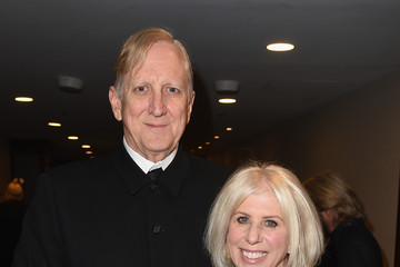 T-Bone Burnett 29th American Cinematheque Award Honoring Reese Witherspoon - Cocktail Reception