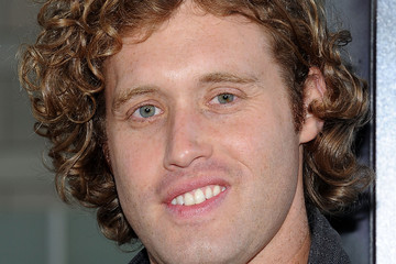 "T.J. Miller 2012 Los Angeles Film Festival Premiere ""Seeking A Friend For The End Of The World"" - Arrivals"