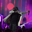 T-Pain 2019 iHeartRadio Music Festival And Daytime Stage
