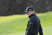 Ernie Els Photos Photo