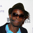 Sahr Ngaujah TAA Kick Off Event At The 2010 Tribeca Film Festival