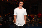 Ryan Lochte Photos Photo