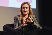 TBS' 'Full Frontal With Samantha Bee' FYC Event - Inside